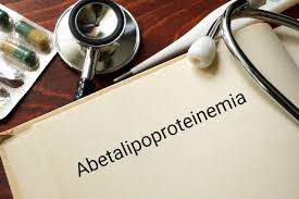 The History, Causes, and Effects of Abetalipoproteinemia - Facty ...