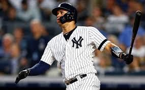 Yankees' Gary Sanchez gets 'unfair' criticism, Aaron Boone says ...