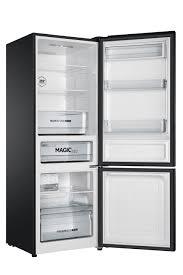 Tủ lạnh Aqua AQR-IG338EB(GB) - 292L Inverter