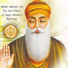 best guru nanak jayanti images guru nanak jayanti happy