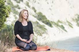 ibiza yoga top 10 ibiza yoga teachers