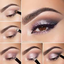 13 glamorous smoky eye makeup tutorials
