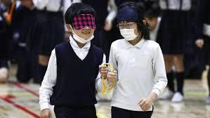 shuts all schools to combat coronavirus financial times