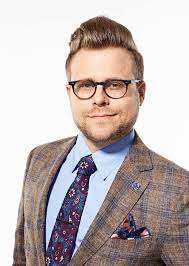 Tonight we challenge Adam Conover to a... - NPR's Ask Me Another   Facebook