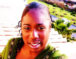 "Carlene ""QueenBrit"" Graham | MT Productions"