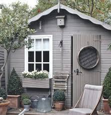 allotment shed ideas blog garden