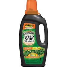 Liquid Fence Deer Rabbit Animal Repellent In The Insect Repellents Department At Lowes Com