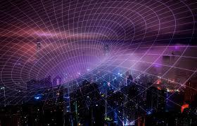 5G sítě se můžou prodražit až o 30 miliard! Neotálejme, radí analytici -  BANGER.CZ