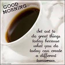 best good morning coffee quotes quotes