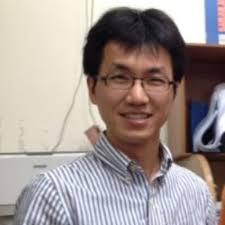 Chung-Wen LIN | PostDoc Position | PhD | Helmholtz Zentrum München, Munich  | HZM | Institute of Network Biology