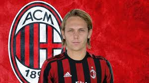 Alen Halilovic ○ Welcome to AC Milan ○ Dribbling Skills, Passes & Goals  🇭🇷🔥 - YouTube