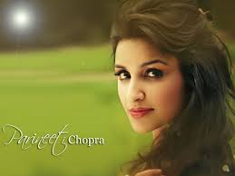 parineeti chopra hq wallpapers