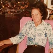 Sadie Ruth Smith Welch (1937-2017) - Find A Grave Memorial