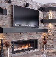 30 incredible fireplace ideas for your