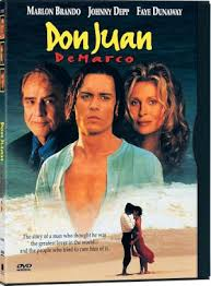 Don Juan DeMarco by Jeremy Leven |Jeremy Leven, Marlon Brando ...