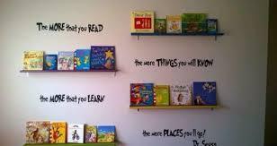 Wall Decals For Sale Ph Lazada Dr Seuss Design Australia Amazon The More You Read Manila Nz Vamosrayos