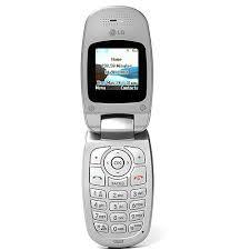 walmart straighttalk cell phone service
