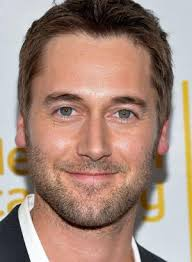 Ryan Eggold - Emmy Awards, Nominations and Wins | Television Academy