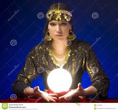 Fortune Teller with Crystal Ball Get Free Psychic Reading at  OnlinePsychic.eu | Free online psychic, Psychic readings free, Online  psychic