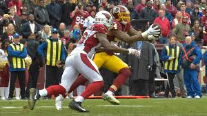 How much will it cost the Redskins to re-sign Preston Smith? | NBC Sports  Washington