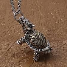 925 silver necklace pure silver