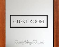 Wall Decals Dailyvinyldecals