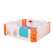 Indoor Mini Eco Friendly Kids Furniture Baby Plastic Fence Soft Play Area Fence For Kids Buy Soft Play Fence For Kids Kids Plastic Fence Kids Play Area Fence Product On Alibaba Com