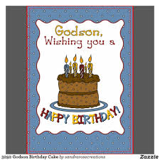 happy birthday wishes for godson clip art library