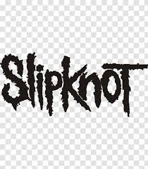 Wall Decal Slipknot Sticker Day Of The Gusano Live In Mexico Logo Corey Taylor Transparent Png