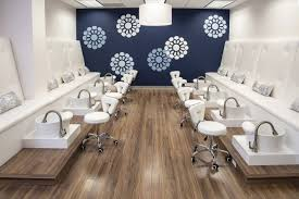 littleton s frenchies modern nail care