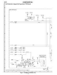 SHARP GX10 SCH Service Manual download ...