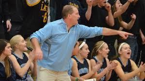 Girls Basketball Coaching Changes 2016-17