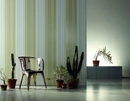 50 kilz over wallpaper on wallpapersafari