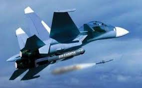 India likely to testfire air-launched version of BrahMos missile ...