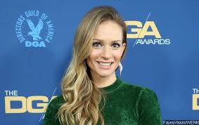 A.J. Cook Files Lawsuit Against Ex-Manager Over History of Sexual  Misconduct Allegations