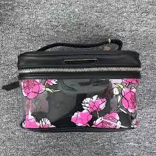 victoria secret makeup bag msia