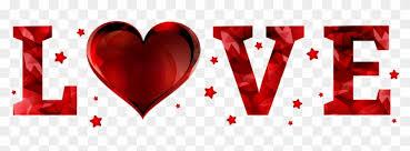 beautiful love feelings transpa