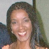 Cecelia Smith - Owner - CeCe's Cilks & Events Planning   LinkedIn