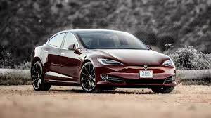 Tesla Model S price drops to $69,420 ...