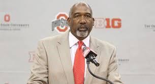 Here are the coaches Gene Smith reportedly considered hiring to replace  Urban Meyer