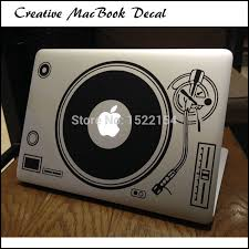 Macbook Decals Reviews Online Shopping Macbook Decals Reviews On Aliexpress Com Alibaba Group Macbook Decal Macbook Mac Stickers