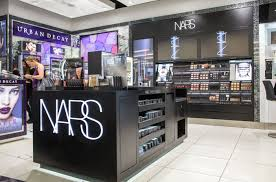 why heathrow t5 is your new free beauty