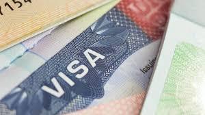 Закончилась виза во время карантина: как иммигрантам продлить срок ...