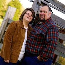 Orange Heights Baptist Church | Our Staff
