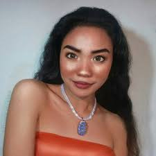 pinay version of paolo ballesteros