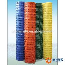 Colourful Plastic Construction Net Safety Orange Barrier Mesh Orange Plastic Security Fence Buy Black Plastic Fencing Mesh Construction Net High Security Fence Product On Alibaba Com
