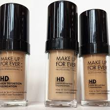 makeup artist kit makeup forever