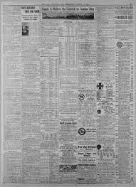 The San Francisco Call from San Francisco, California on August 12, 1909 ·  Page 15