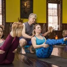 top 10 best vinyasa yoga in novato ca