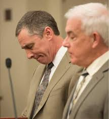 Ex-attorney for Salt Lake City, sons sentenced to jail in drug ...